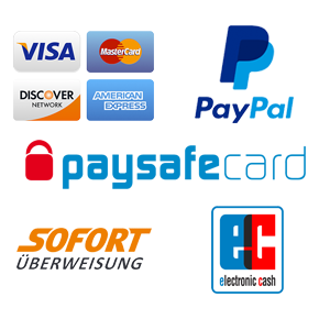 icon-step4-payment
